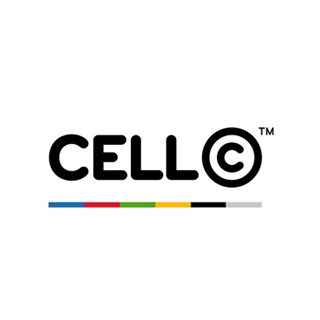 trained-cellc