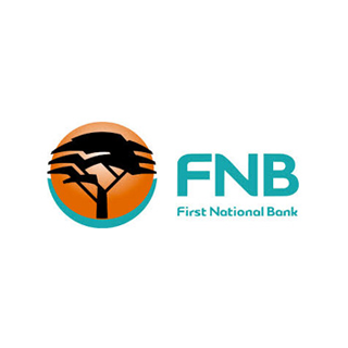 trained-fnb