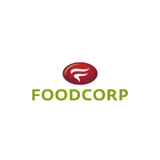 trained-foodcorp